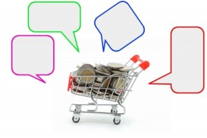 product reviews grocery food