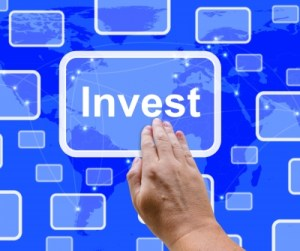 Great investors know the best financial advisor is YOU