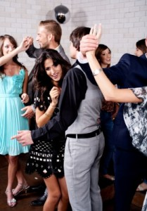 Couple Cancelled Wedding and Used $3000 Stag Party Cash For Debt