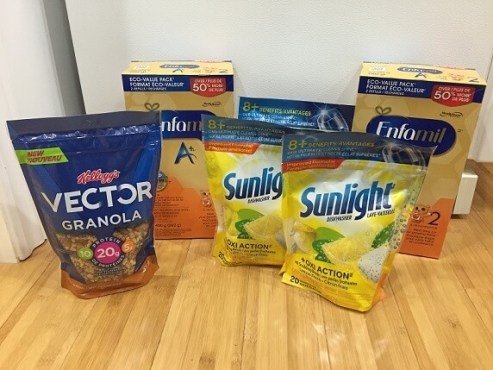 Jens deals for November 2015 Canada Vector granola and sunlight tabs(1)