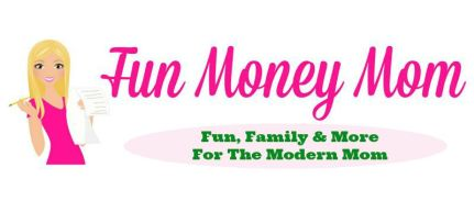 Fun Money Mom Blog