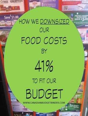 how we cut our food costs by 41 percent (1)