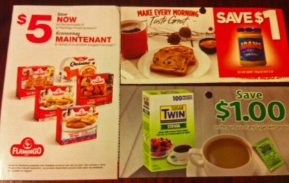 january ggc 2 2016 canadian coupons(1)