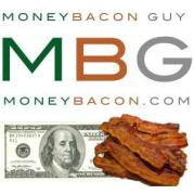 money bacon guy cover(1)