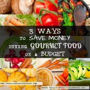 gourmet food shops(1)