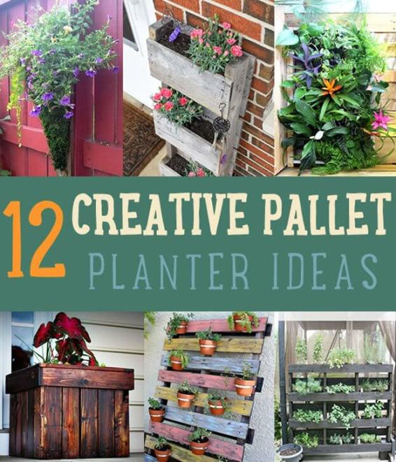 12-Creative-Pallet-Planter-Ideas(1)