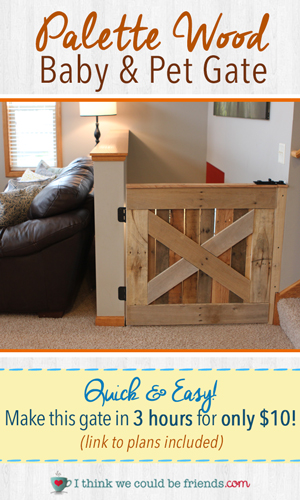 Palette-Wood-Baby-and-Pet-gate