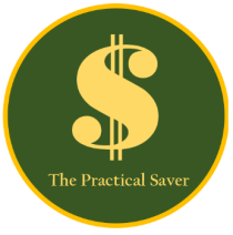 The Practical Saver