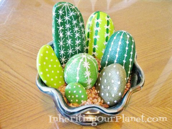 Painted-Rocks-Craft-for-Kids-11(1)