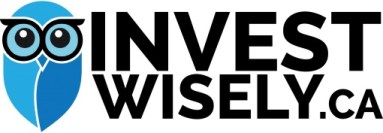 Investwiselylogo