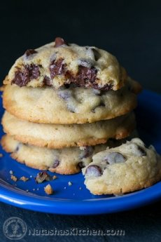soft-chocolate-chip-cookies-5