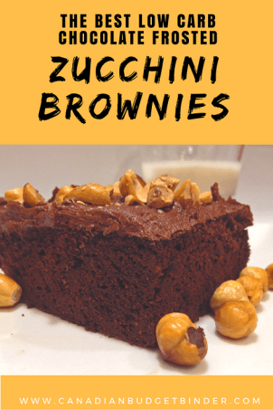 the-best-low-carbchocolate-frosted-zucchini-brownies-2