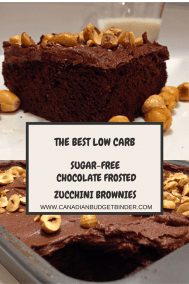 the-best-low-carbchocolate-frosted-zucchini-browniesthe-best-low-carbchocolate-frosted-zucchini-brownies