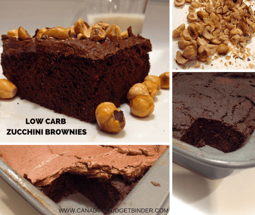 zucchini-low-carb-brownies-facebook-2