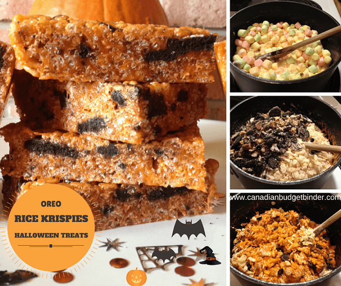 spooky-oreo-rice-krispies-treats-png-2