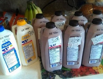 cheap-milk-and-chocolate-milk
