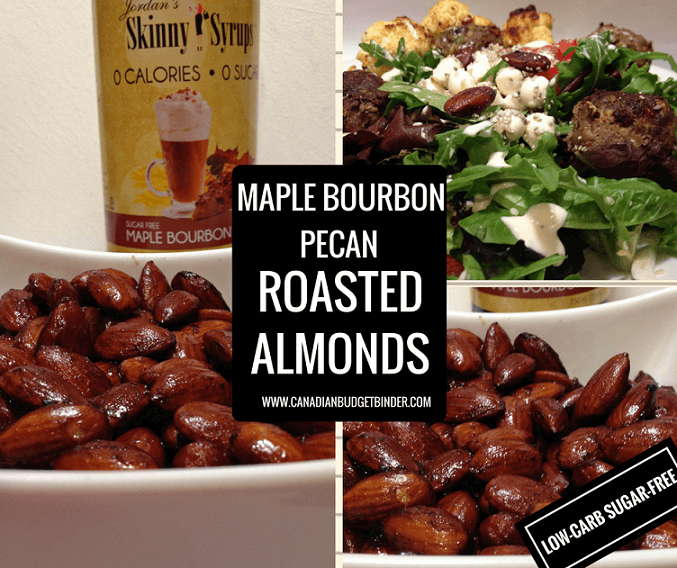 maple-bourbon-pecan roasted almonds fb-png-2
