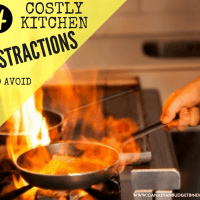 costly-kitchen-distractions-to-avoid