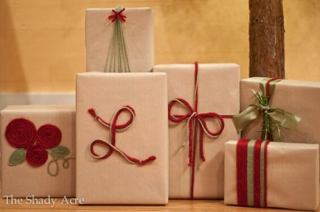 yarn-topper-gift-wrapping
