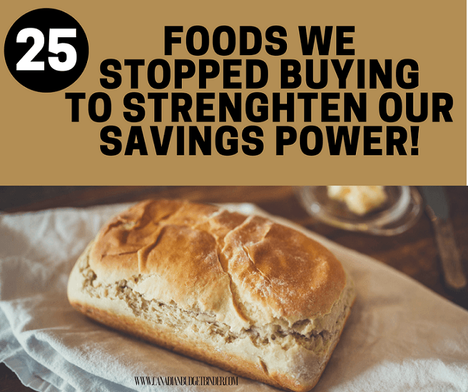 25 foods we stopped buying to strengthen our savings power.png 4