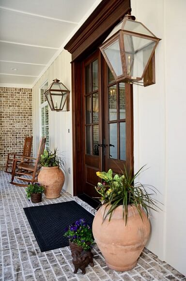 AD-Smart-Design-Front-Door-Planters-01