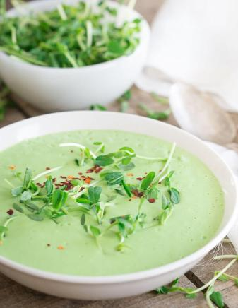Thai-Pea-Soup-5