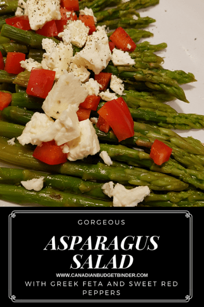 asparagus salad with feta cheese.png pint