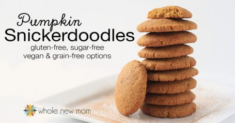 Pumpkin-Snickerdoodles-by-Whole-New-Mom-fb1-1024x536