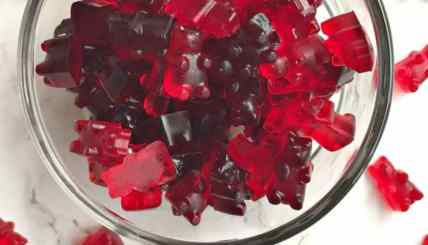fun-wine-gummy-bears-5-576x1024-1160x665