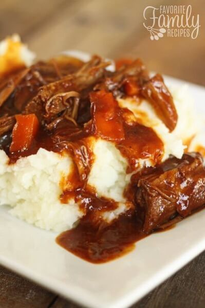 Thick-and-Beefy-Danish-Goulash-1-1-1