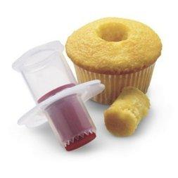 cupcake corer