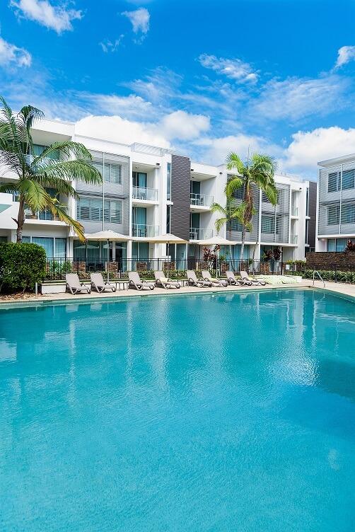 hotel travel resort