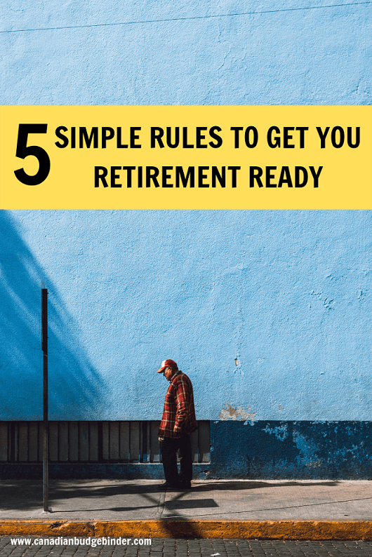 All About Retirement and Seniors - Cover