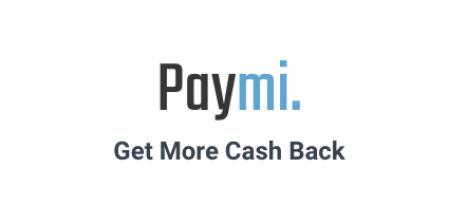 Paymi App Free