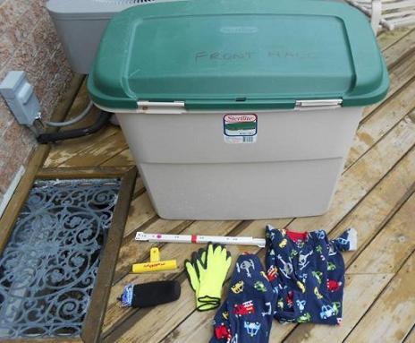 Jens-garage-sale-finds