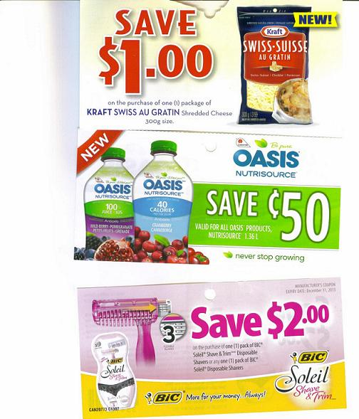 Grocery Game July 8-Canadian-Coupons-2013