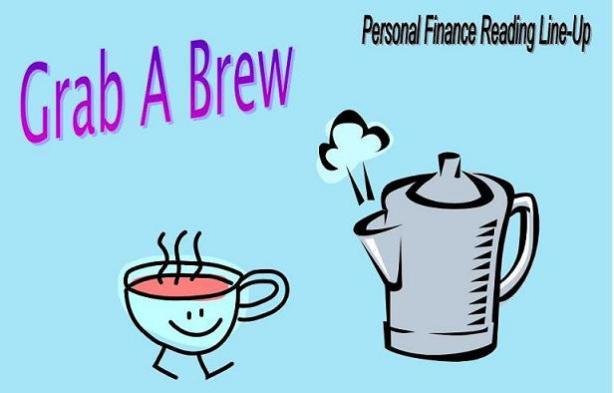 Grab A Brew