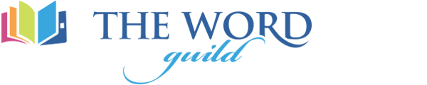 Image result for The Word Guild