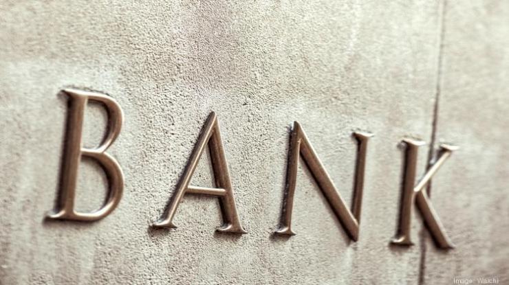RankandBank-CCW