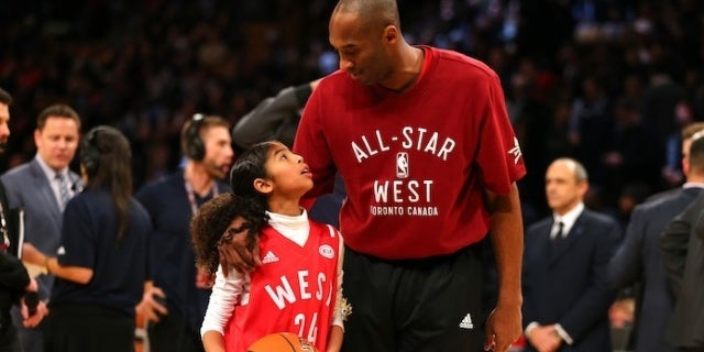 kobe-bryant-daughter-gianna-getty-20079764-640x320