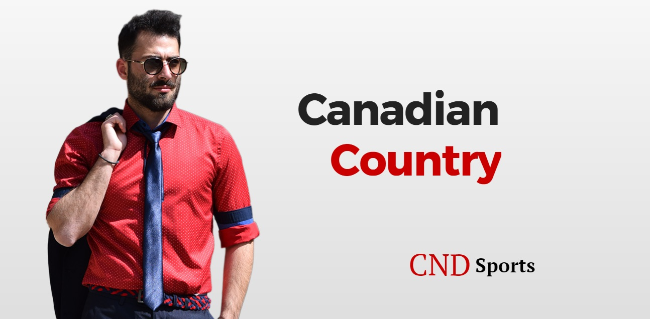 64b6ccc6be78 Canadian Country