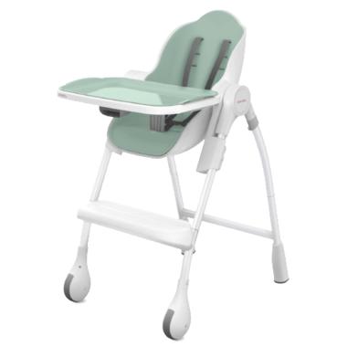 Recall: Kidzdistrict recalls Oribel Cocoon High Chair