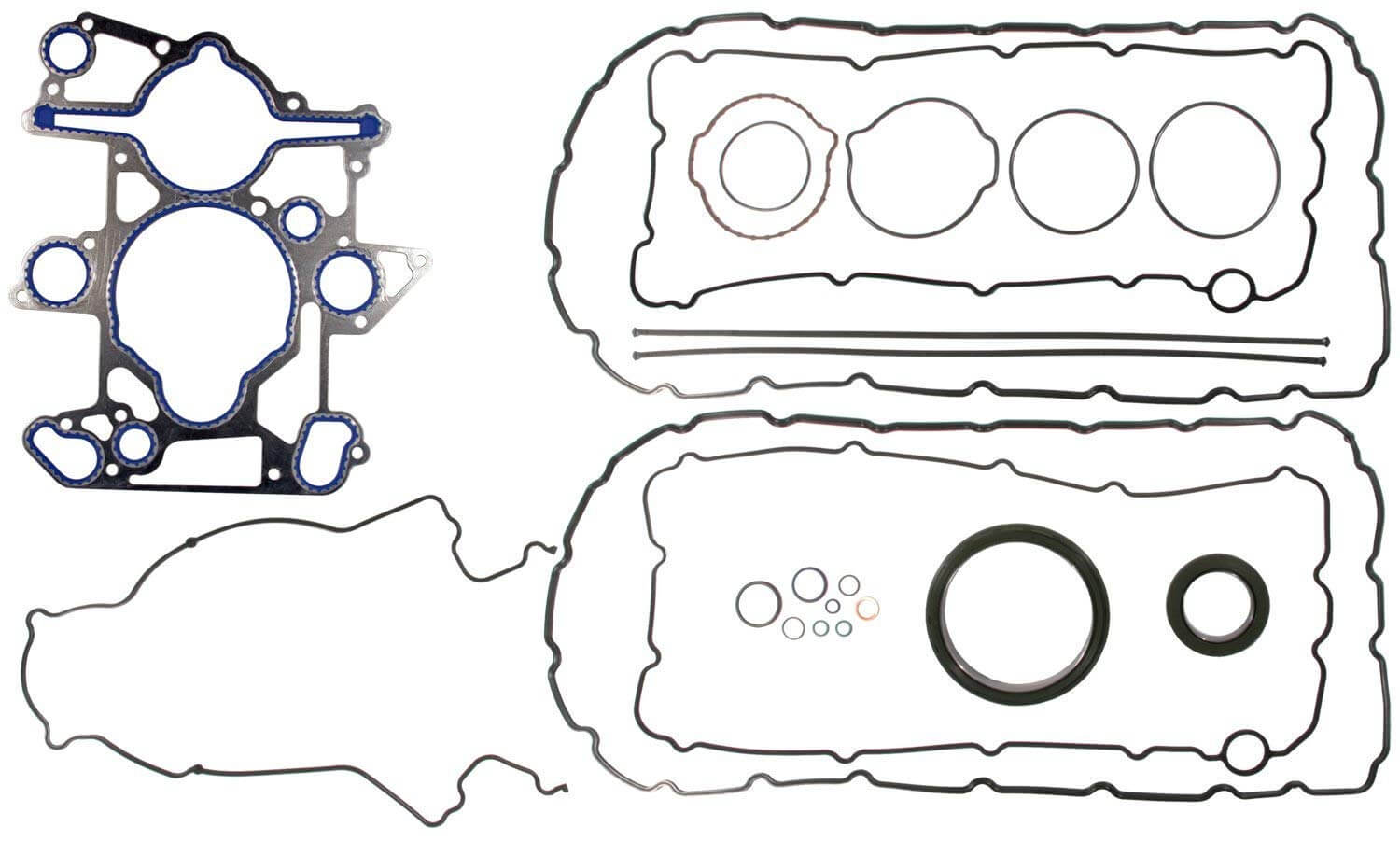Mahle Ford 6 0l Conversion Gasket Set