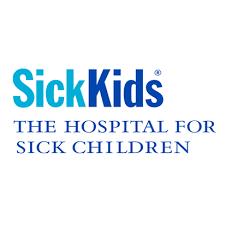 sick kids with citizen XM