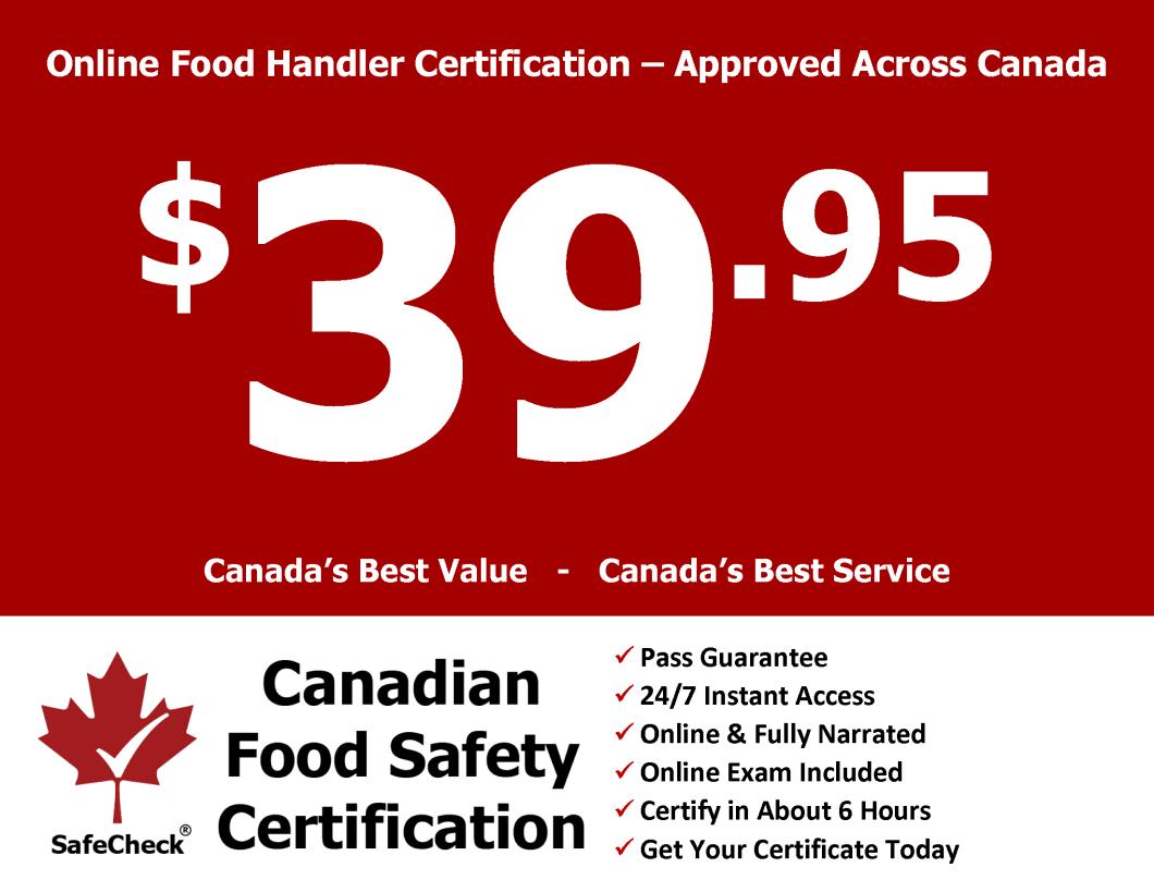 Servsafe Food Handler Certificate Lookup Onvacationsite