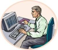 GIS Training - Computer GIS