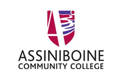 Assiniboine Community College GIS Diploma