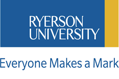 Geomatics at Ryerson University