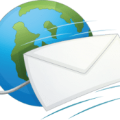 contact Canadian GIS & Geomatics
