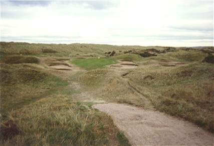 royal-aberdeen-8th